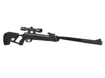 Crosman MAG-Fire Mission Multi-Shot Breakbarrel Air Rifle Air rifle