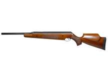 Air Arms Pro-Sport Air rifle