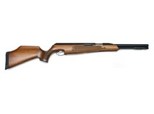 Air Arms TX200 HC - Hunter Carbine Air rifle