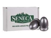 Seneca  Air Venturi .356 Cal, 118 Grains, Round Nose, 100ct