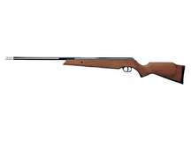 AirForce International Model 95 Spring Air Rifle Air rifle
