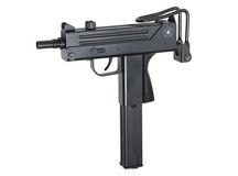 ASG Cobray Ingram M11 CO2 BB Submachine Gun Air gun