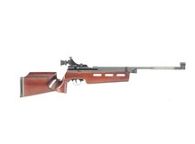 Beeman AR2078A CO2 Target Rifle Air rifle