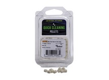 Air Venturi Quick Cleaning Pellets .22 Cal, 80ct