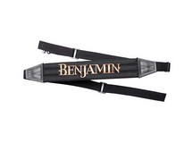 Benjamin Air Rifle Sling