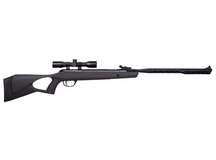 Benjamin Ironhide SBD Air Rifle, NP Elite Air rifle