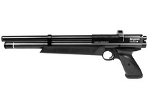 Benjamin Marauder Air Pistol Air rifle