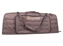 Benjamin Soft Rifle Case, 48 inch