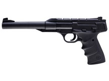 Browning Buck Mark Air Pistol Air gun