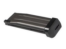 WE Hi Capa 5.1 Series CO2 28 Round Magazine