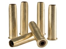 Colt Peacemaker SAA CO2 BB Revolver Shells, 6ct