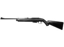 AGD Refurbished, Crosman 1077, .177 cal