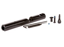 Crosman .177-Cal Steel Breech Kit, Fits 1377, 1740, 1760 & PC77 Air Guns