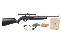 Crosman 760 Pumpmaster Kit Air rifle