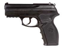 Crosman C11 CO2 BB Gun Air gun