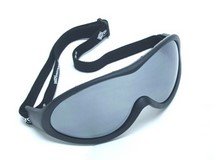Crosman Flexible Airsoft Goggles