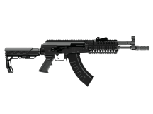 Crosman Full Auto AK1 CO2 BB Air Rifle Air rifle
