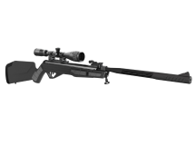 Crosman MAG-Fire Ultra Multi-Shot Break Barrel Air Rifle Air rifle