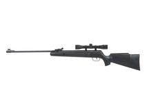 Crosman Phantom NP Air Rifle Air rifle