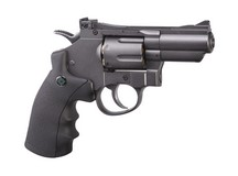 Crosman SNR357 CO2 Dual Ammo Full Metal Revolver Air gun