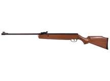 Crosman Vantage Nitro Piston Air Rifle Air rifle