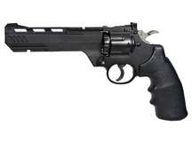 Crosman Vigilante CO2 Revolver Air gun
