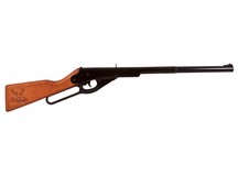 Daisy Model 105 Buck Air rifle