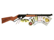 Daisy 1938 Red Ryder Fun Kit Air rifle