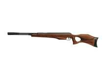 Diana 470TH Target Hunter Air Rifle Air rifle