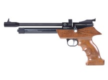 Diana Airbug CO2 Pistol Air rifle