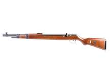 Diana Mauser K98 PCP Air Rifle Air rifle