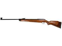 Diana 350 Magnum Premium Air Rifle Air rifle
