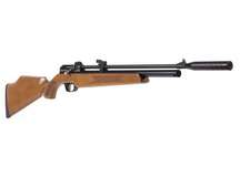 Diana Stormrider Multi-shot PCP Air Rifle Air rifle