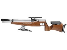 Feinwerkbau FWB Feinwerkbau 800 Basic Field Target Air Rifle Air rifle