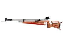 Feinwerkbau FWB Feinwerkbau P75 Biathlon Air Rifle Air rifle