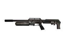 FX Airguns FX Impact X MKII, Black PCP Air Rifle Air rifle