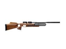 FX Airguns FX Royale 400 Air Rifle, Walnut Air rifle