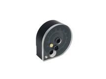 FX Airguns FX Mini Rotary Magazine, .177 cal, fits Streamline, Dreamline & Crown, 13rds