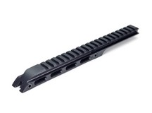 FX Airguns FX Wildcat Picatinny Rail