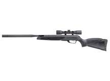 Gamo Raptor Whisper IGT SAT Air Rifle Air rifle