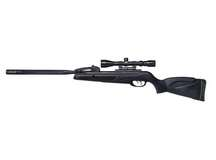 Gamo Swarm Maxxim Multi-shot Air Rifle Air rifle