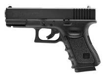 Umarex Glock 19 Gen. 3 CO2 BB Air Pistol Air gun