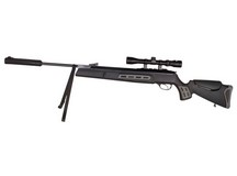 Hatsan 125 Sniper Vortex Air Rifle Air rifle