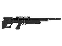 Hatsan BullBoss QE Air Rifle Air rifle