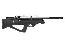 Hatsan FlashPup QE, Synthetic Stock Air rifle