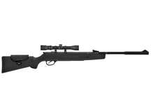 Hatsan 87 QE Vortex Air Rifle Air rifle