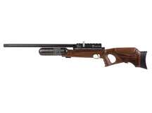 Hatsan NeutronStar Air Rifle Air rifle