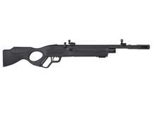Hatsan Vectis Lever Action PCP Air Rifle Air rifle