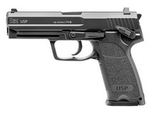 Heckler & Koch USP Blowback .177 BB Air Pistol Air gun