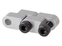 Kraford and Lypt KLS-1 Extension Links, Silver